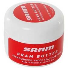 SRAM Fett Butter Dose 29ml 00.4318.008.001 710845746420 Fahrrad