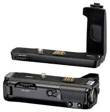 Original Olympus HLD-6 Akkugriff Batteriegriff für OM-D E-M5 Kamera, NEU