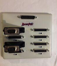 COMTROL CORP 95050-9 RS232/422 8 ROCKETPORT HOST