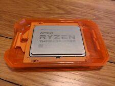 AMD Ryzen Threadripper YD192XA8AE 12Core 3.5GHz 38MB Processor
