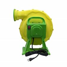 ALEKO Air Blower Pump Fan 1.5 HP For Inflatable Bounce House
