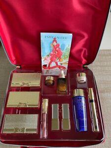 Estee Lauder Blockbuster 2020 Gift Set Value £329