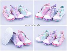 Zip Girls' Medium Width Baby Shoes