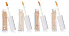 E.L.F. Essential Tone Correcting Concealer NIP ELF Conceal Perfect Blend