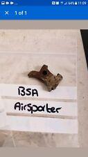 Bsa airsporter mrk 4 small part