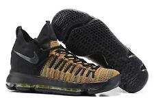 Nike Zoom KD9 elite limited Basketball Shoe 909438 900 SIZE 10 Retail $150 New