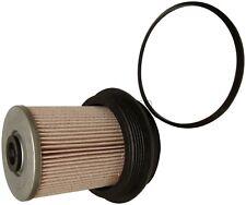 Fuel Filter-Diesel Bosch 78014WS