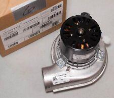 Lennox 43K4101 43K41 Blower Motor Fasco 7021-10108 3000 RPM .8A 120V LR36496