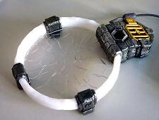 Skylanders Trap Team portale ps3-wii-ps4 USB of Power