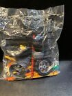 LOT OF KNEX RACECAR PARTS WHEELS NEW IN SEALED BAG