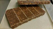 CHOCOLATE FUDGE - old Fashion Handmade - 450g Gluten Free