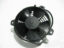 Kühlerlüfter Lüfter Kühlerventilator Ventilator KTM 990 Super Duke LC8 EFI 05-06