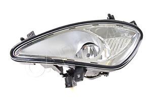 Genuine Mercedes Fog Driving Light Left W221 Sedan 2218200156