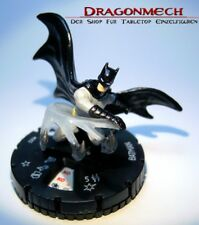 Heroclix Justice League New 52 #002 Batman