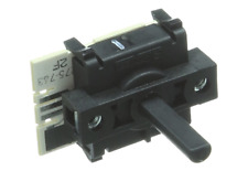 Genuine Smeg Oven Cooker Selector Switch 811730325 889091491