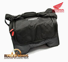 OEM Honda Top Box Inner Bag - CRF1000 Africa Twin - 08L75MJPG51