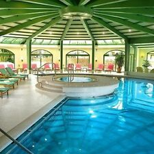 4 Tage Urlaub Hotel Das Alpenhaus Gasteinertal 4* inkl. HP Wellness Reise