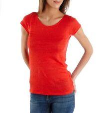 T-shirts Camaïeu taille M pour femme