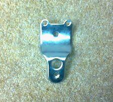 Yamaha Xt500 Xt 500 Nueva Horquilla Delantera Cable guía Soporte de abrazadera 1e6-23319 qb23319