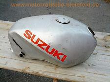 Suzuki GS 550 M Katana original Benzin-Tank - ggf. GSX 400 F GS 650 G Katana ???