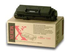 Xerox Phaser 3400 High Cap Print Cartridge