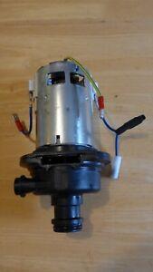 Aqualisa Aquastream Shower Pump Motor Assembly [1997-2003] – Part No. 128501
