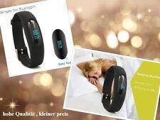 Yamay Fitness Armband Schrittzähler Armbanduhr Aktivitätstracker Ohne Bluetoot