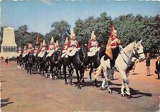 BT18136 the life guard militaria London   uk