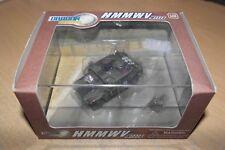 DRAGON ARMOR 1:72 U.S HMMWV M1114 1-36 INFANTRY 1ST ARMORED DIV BAGHDAD 2004