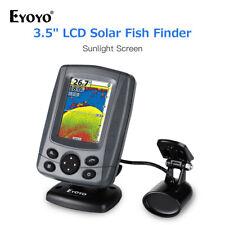 £34.99 Features Depth 40 Metre Range FC60X Wireless Fish Finder Carp