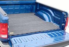 BedRug Carpet Bed Liner Mat Fits Toyota Tacoma 6' Bed 2005-2019 BMY05SBS