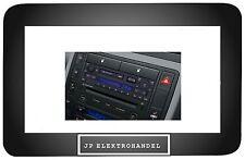 VW BETA V ORIGINAL AUTORADIO + CD PLAYER GOLF PASSAT T4 LT VENTO  VW BORA