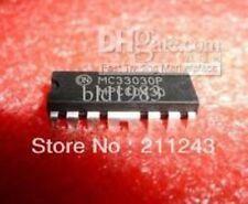 ON MC33030PG DIP-16 DC Servo Motor Controller/Driver