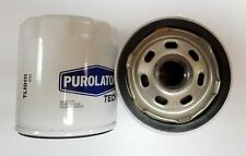TL10111 Purolator Engine Oil Filter - PurolatorTech (Pack of 6)