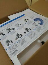 Genuine Dell 1708 FP UltraSharp 17 inch Monitor New  Factory Sealed Box