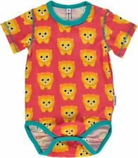 Organic Cotton T-Shirts & Tops (0-24 Months) for Boys