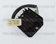 Voltage Regulator Kazuma Falcon 150 CC Dingo 150 CC