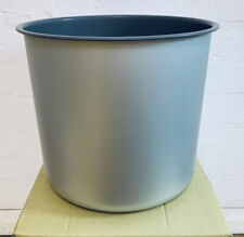 More details for inner pot only for lobo taiwan commercial 20.8 litres electric rice warmer