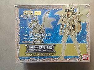 JAPAN Dragon Shiryu v4 Original Color Edition  Saint Seiya Bandai Cloth Myth