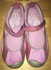 KEEN Youth girl shoes Sandals US 6 EUR 39
