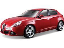 Altri modellini statici di veicoli Burago edizione limitata pressofuso