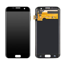 AAA For Samsung Galaxy S7 G930/S7 Edge G935 LCD Display Touch Screen Digitizer