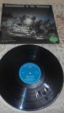 Lote de 11 discos de vinilo música clásica
