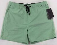 Men's Hurley Dri-Fit One & Only Volley Shorts