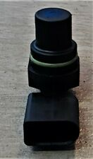 VW Fox 5Z Audi Seat Skoda Nockenwellensensor Sensor 03D907601A *ungeprüft*