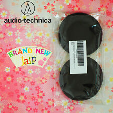 Audio-technica☆Japan-Headphone Ear Pad HP-PRO700 for ATH-PRO700,JAIP.
