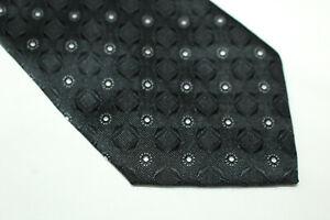 FORTUNATO Silk tie Made in Italy F16347