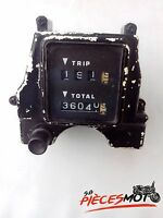 Compteur / Compte tour / Tableau de bord HONDA CBK 750