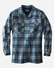 Pendleton MEN'S BOARD SHIRT NEW WITH TAGS FREE SHIP  ALL Size