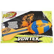 Hasbro Nerf Vortex Mega Heuler Neuauflage Wurf Schießspiele Spielzeug NEU